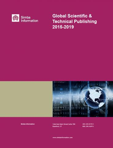 Global Scientific & Technical Publishing 2015-2019
