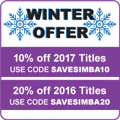 Winter 2018 Offer