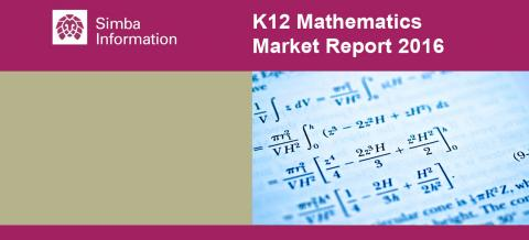 New Math Report